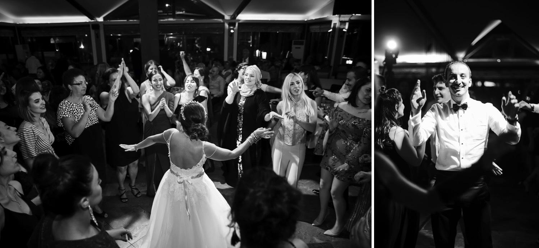 0000000052_8G0A2568 copycopy_8G0A2967 copycopy_photographer_fotoğrafçı_istanbul_düğün_fotoğrafçısı_dış_bursa_çekim_wedding