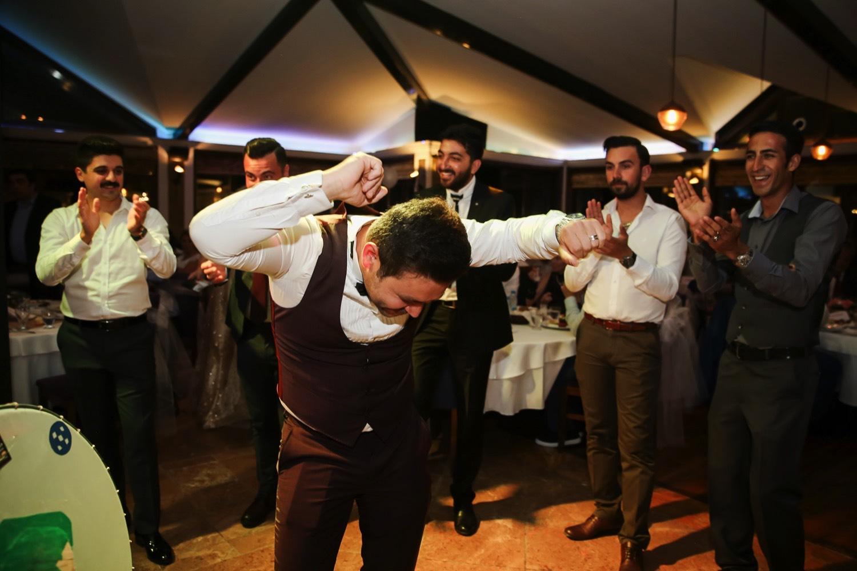 0000000053_8G0A2334 copy_photographer_fotoğrafçı_istanbul_düğün_fotoğrafçısı_dış_bursa_çekim_wedding