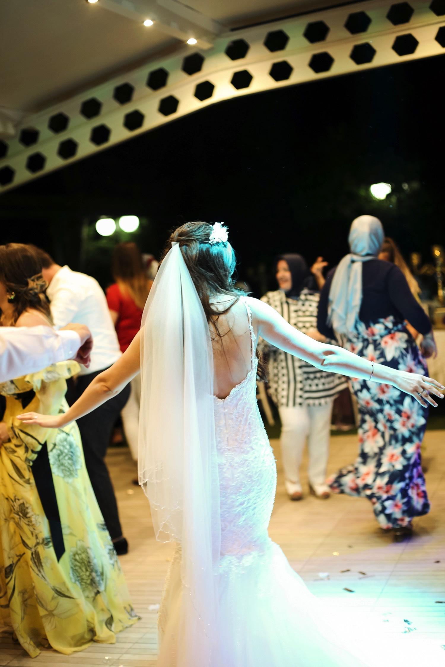 0000000054_8G0A1476-2 copy_photographer_fotoğrafçı_istanbul_düğün_fotoğrafçısı_dış_bursa_çekim_wedding