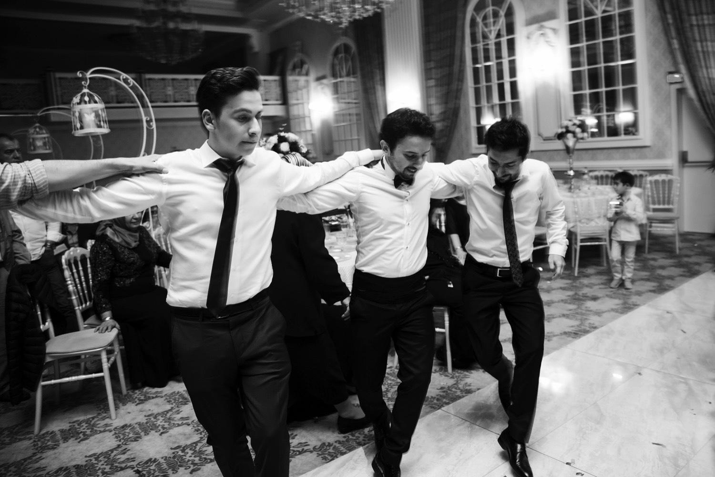 0000000055_8G0A0038-2 copycopy_photographer_fotoğrafçı_istanbul_düğün_fotoğrafçısı_dış_bursa_çekim_wedding