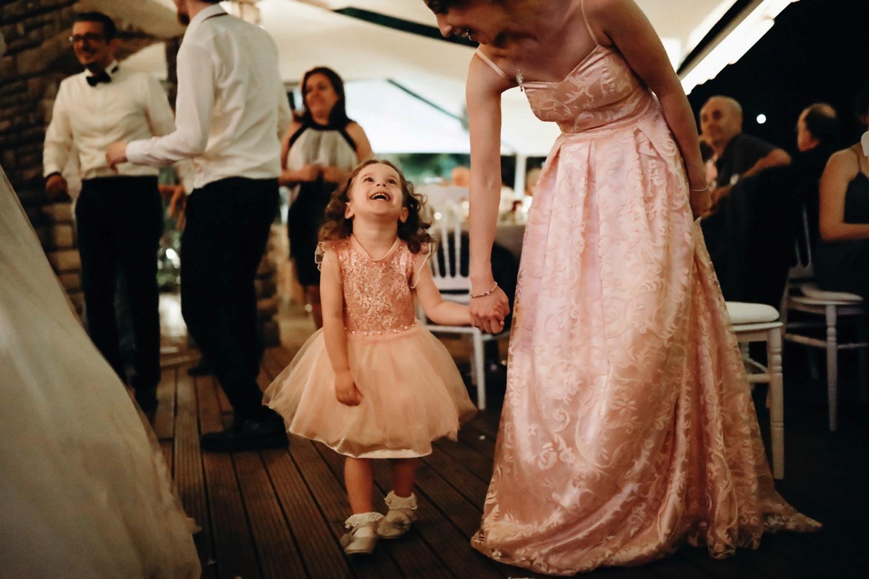 0000000056_5K2A5339 copy_photographer_fotoğrafçı_istanbul_düğün_fotoğrafçısı_dış_bursa_çekim_wedding