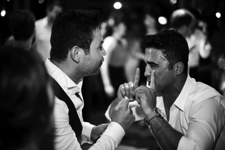 0000000057_8G0A2861 copycopy_photographer_fotoğrafçı_istanbul_düğün_fotoğrafçısı_dış_bursa_çekim_wedding