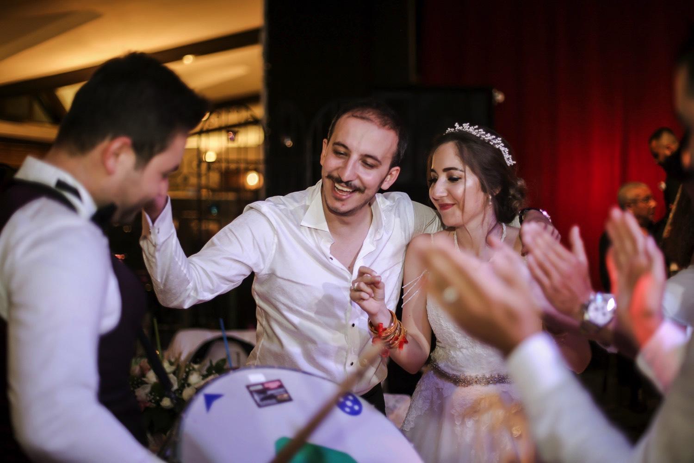 0000000058_lr-2-20 copy_photographer_fotoğrafçı_istanbul_düğün_fotoğrafçısı_dış_bursa_çekim_wedding