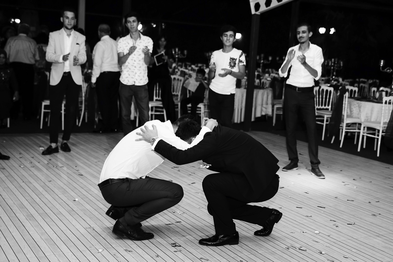 0000000059_8G0A1590-2 copycopy_photographer_fotoğrafçı_istanbul_düğün_fotoğrafçısı_dış_bursa_çekim_wedding