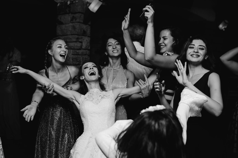 0000000061_5K2A4937 copy_photographer_fotoğrafçı_istanbul_düğün_fotoğrafçısı_dış_bursa_çekim_wedding