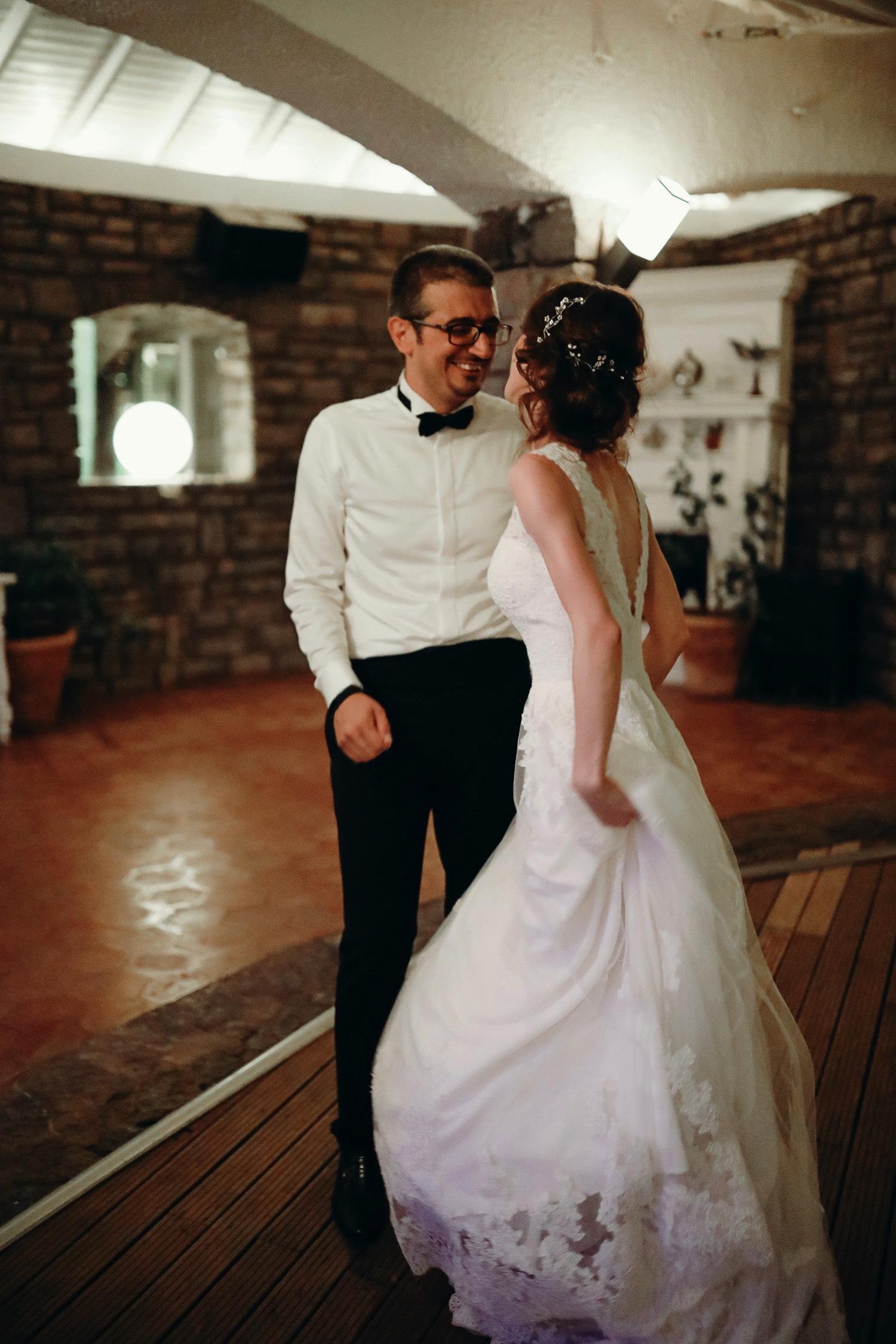 0000000062_5K2A5215 copy_photographer_fotoğrafçı_istanbul_düğün_fotoğrafçısı_dış_bursa_çekim_wedding