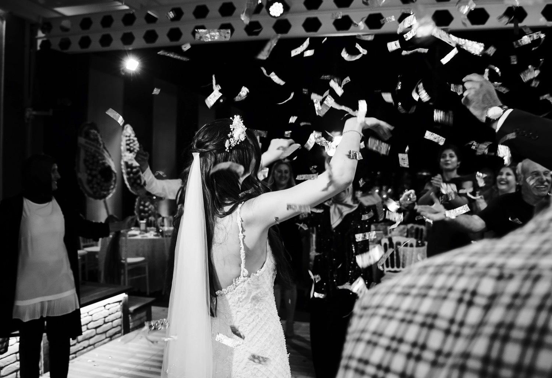 0000000063_8G0A1323-2 copycopy_photographer_fotoğrafçı_istanbul_düğün_fotoğrafçısı_dış_bursa_çekim_wedding