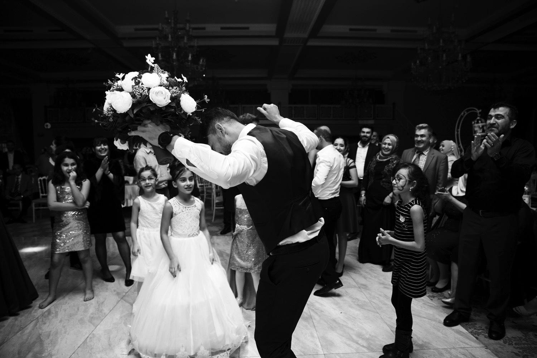 0000000065_8G0A0297-2 copycopy_photographer_fotoğrafçı_istanbul_düğün_fotoğrafçısı_dış_bursa_çekim_wedding
