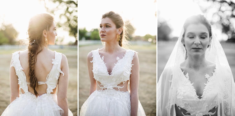 0000000068_8G0A9694 copy copy_lr-9691 copy_lr-9729 copycopy_photographer_fotoğrafçı_istanbul_düğün_fotoğrafçısı_dış_bursa_çekim_wedding
