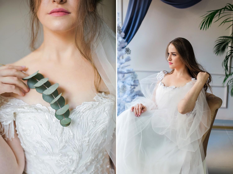 0000000069_8G0A1954 copy_8G0A2371-2 copy_photographer_fotoğrafçı_istanbul_düğün_fotoğrafçısı_dış_bursa_çekim_wedding
