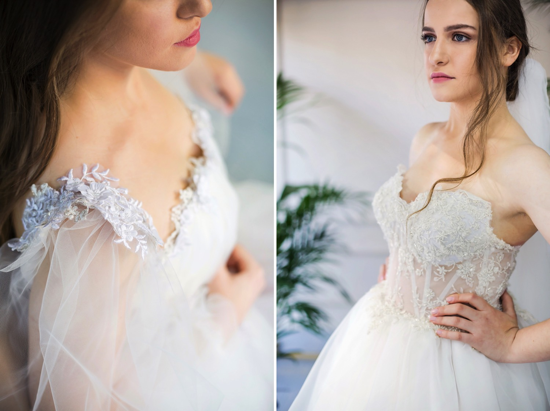 0000000070_8G0A2403 copy_8G0A2309 copy_photographer_fotoğrafçı_istanbul_düğün_fotoğrafçısı_dış_bursa_çekim_wedding