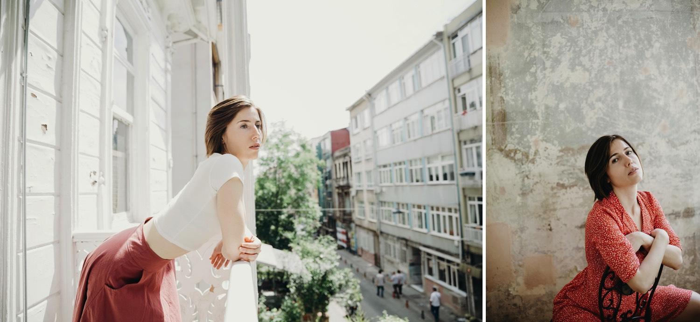0000000074_lr4-4422 copy_lr4-4330 copy_photographer_fotoğrafçı_istanbul_düğün_fotoğrafçısı_dış_bursa_çekim_wedding