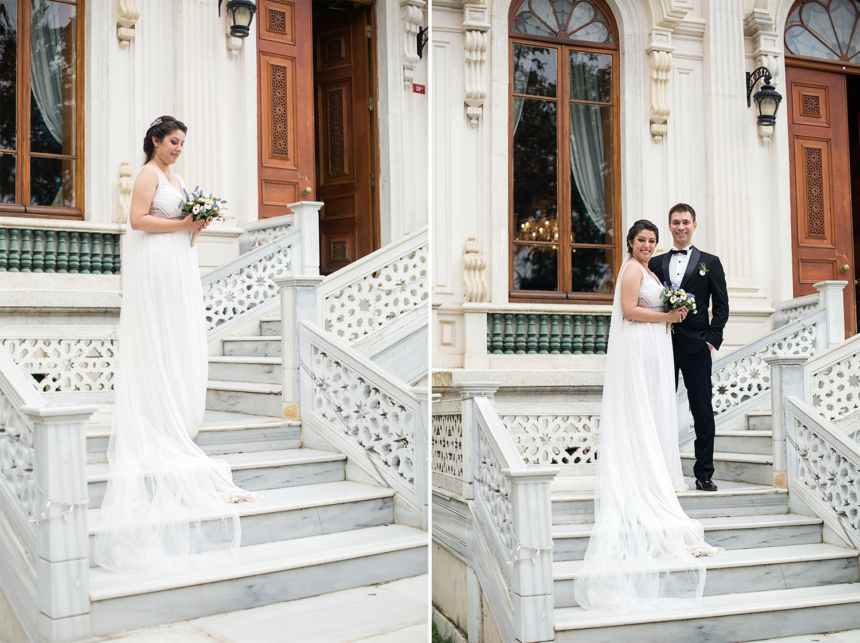 istanbul_dugun_fotografcisi_521