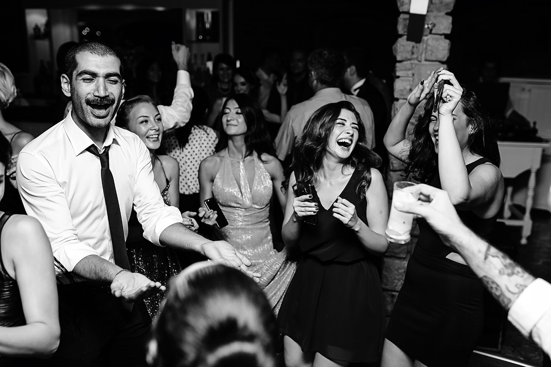 istanbul_dugun_fotografcisi_0627