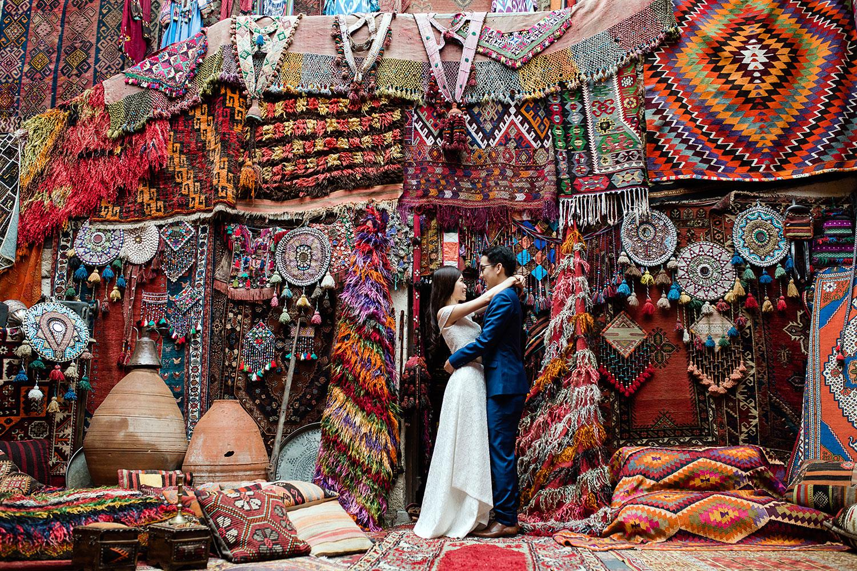 cappadocia_pre_wedding_001