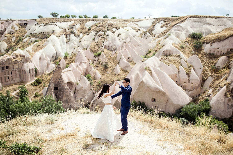 cappadocia_pre_wedding_012