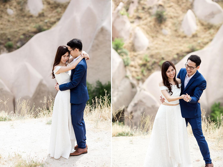 cappadocia_pre_wedding_013