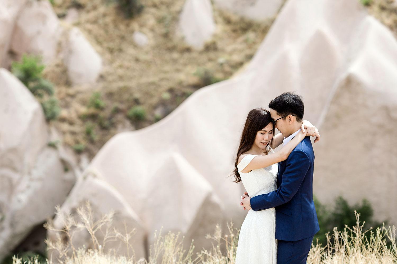 cappadocia_pre_wedding_014