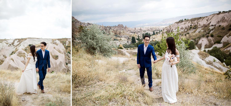 cappadocia_pre_wedding_016