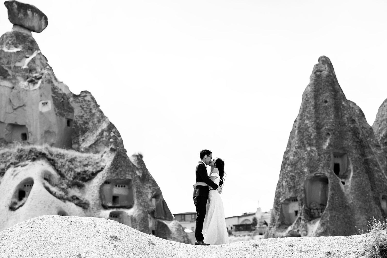 cappadocia_pre_wedding_017