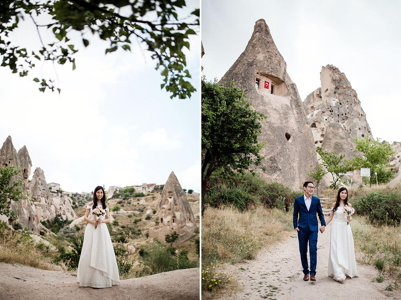 cappadocia_pre_wedding_019