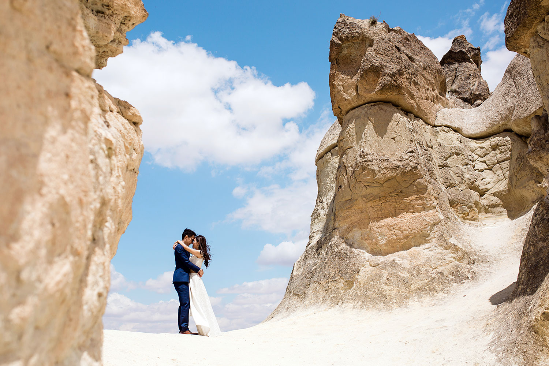 cappadocia_pre_wedding_023