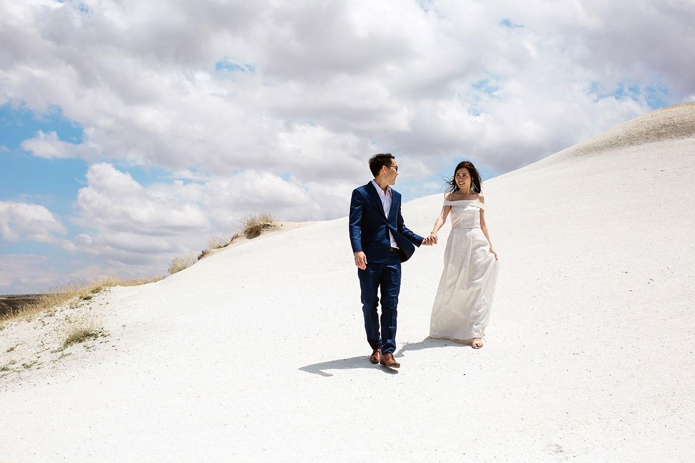 cappadocia_pre_wedding_025