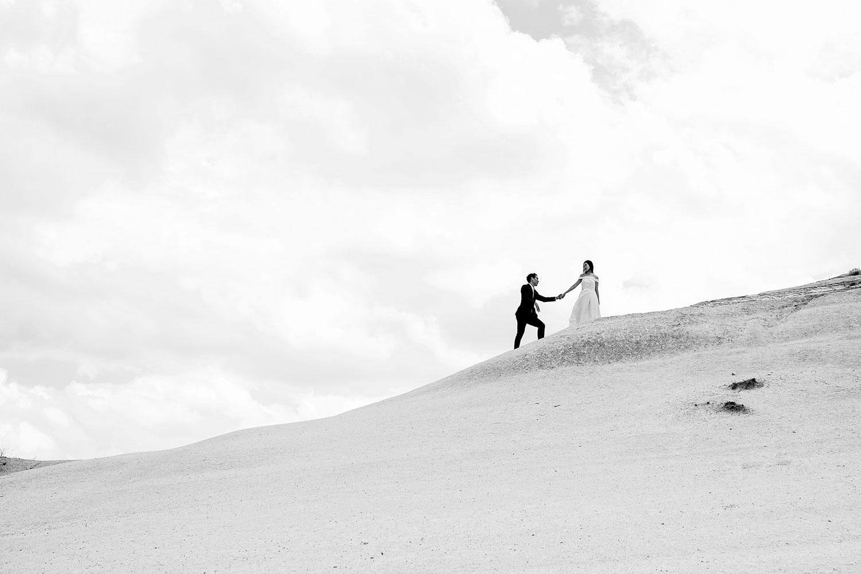 cappadocia_pre_wedding_026