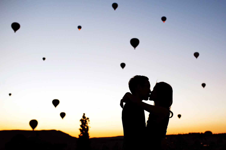 cappadocia_pre_wedding_029