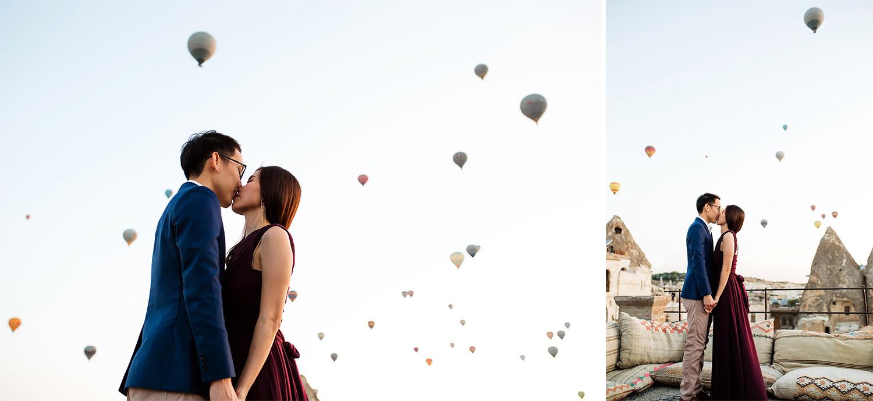 cappadocia_pre_wedding_035
