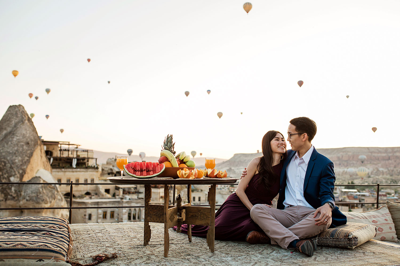 cappadocia_pre_wedding_036